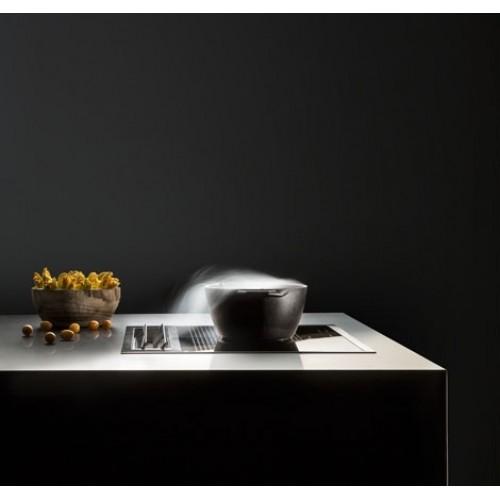 Sintesi - German Design Award 2019