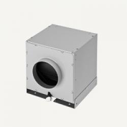Внешний мотор 950м3/ч для установки внутри помещения