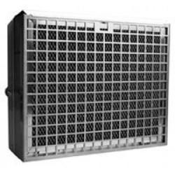 Фильтр Carbon-Zeo (для KACL.930)