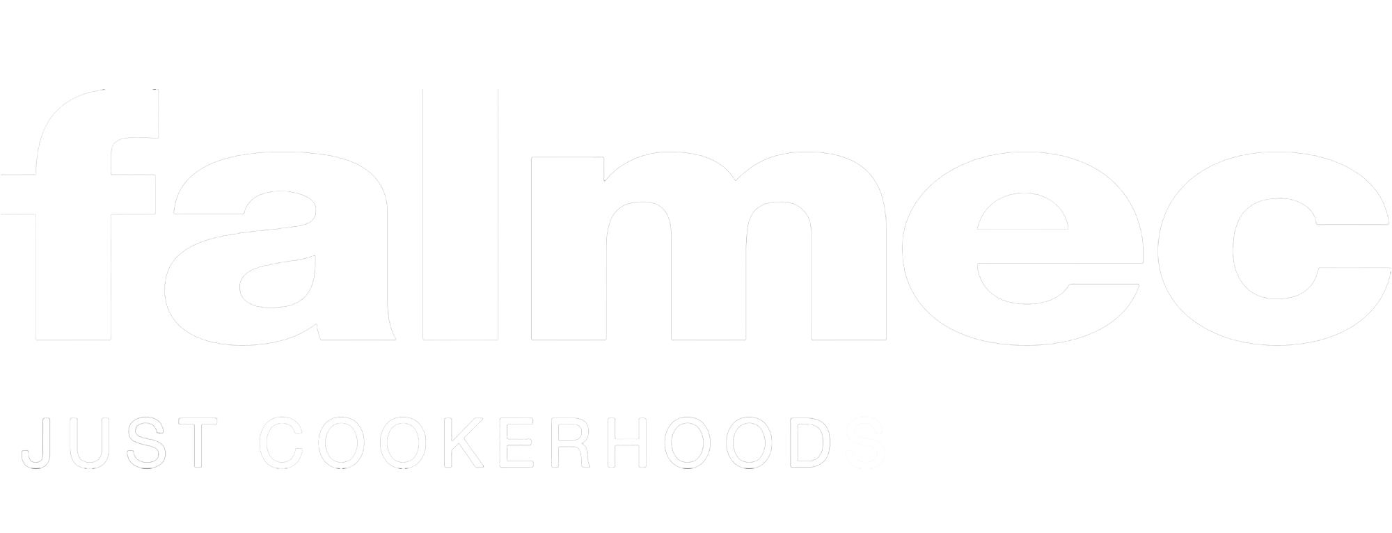 Falmec - официальный магазин